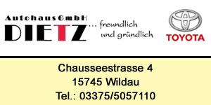 autohaus_dietz