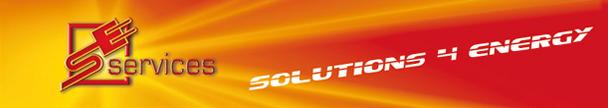 se_services