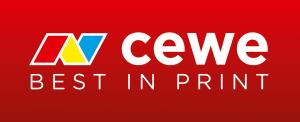 cewe_cmyk_standard_claim_1280