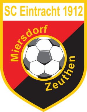 SC Eintracht Miersdorf/Zeuthen 1912 e.V